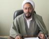 ساخت ۹ باب خانه عالم به همت تبلیغات اسلامی تویسرکان