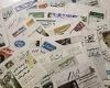 لیست نشریات دارای مجوز در حال انتشار ایران