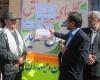 زنگ بازگشایی مدارس در منطقه قهاوند به صدا در آمد
