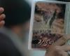 برگزاری مراسم قرائت دعای پرفیض عرفه در جوار بقاع متبرکه شاخص استان