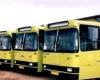 ورود 43 دستگاه اتوبوس به ناوگان عمومی همدان