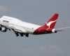 پایان اقامت اجباری ۱۶ ماهه در دوبی به دلیل ترس از پرواز