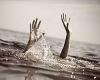 امسال هیچکس در سد اکباتان غرق نشد!