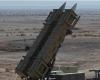 افتتاح خط تولید موشک پدافندی «صیاد ۲»/ تحقیقات سامانه«تلاش» پایان یافت