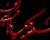 مردم به وسیله مطالعه با اهداف امام حسین(ع) آشنا شوند