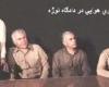 گامهای مثبت ایران در مقابل گذشته سیاه غرب