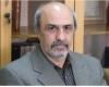 پخش زنده جلسه رأیاعتماد به محمود گودرزی