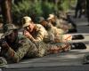 کسری خدمت ۳ ماهه برای سربازان متاهل