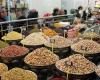 یلدایی به بلندای تاریخ در فرهنگ مادستان
