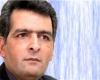 رئیس جمعیت هلال احمر کشور ازنیروهای امدادگرهمدان بازدیدخواهدکرد