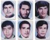 ساخت فیلم گروه انقلابی ابوذر نهاوند در انتظار بودجه