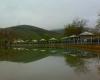 وجود 20 روستای هدف گردشگری در استان همدان