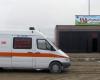 سومین پایگاه فوریت های پزشکی شهرستان بهار در لالجین افتتاح شد