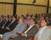 شوراهای اسلامی از اختلاف نظر پرهیز کنند