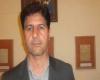 مبارزه با سن غلات در ۹ هزار و ۵۰۰ هکتار از اراضی اسدآباد