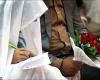 محرومیت 54 درصد مردان و 64 درصد زنان از تسهیلات تشویقی ازدواج