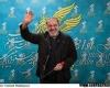 فیلم های بزرگان سینمای ایران در همدان اکران می شود