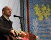 فعالیت فعالان موسیقی در استان تسهیل شده است