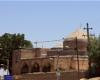 امامزاده «کوه » در سراشیبی بلاتکلیفی
