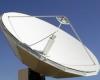 ماهواره و آسيب هاي ناشي از آن
