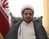 دعای روز عرفه و نماز عید سعید قربان در مصلی امام خمینی نهاوند برگزار میشود