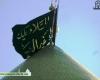 تبارشناسی پیمانشکنانی که نایب امام (ع) را تنها گذاشتند