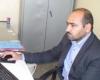 کاهش60درصدی سهمیه کلاس قرآن درتویسرکان