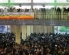 سوم خرداد به عنوان سندی ماندگار از رزمندگان اسلام است