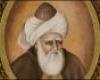 برگزاری مراسم بزرگداشت مولانا در همدان