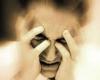 10 ماده غذايي موثر در كاهش استرس را بشناسيد