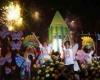 جشنواره تئاتر کودک و نوجوان به تویسرکان رسید