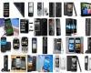 گوشی های محبوب با قیمت کمتر از 700 هزار تومان