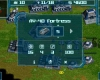 یک بازی محبوب و معروف برای جاوا + دانلود