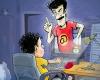 فرزندتان را در هنگام کار با کامپیوتر کنترل کنید + دانلود نرم افزار