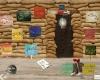 نرمافزار جامع دفاع مقدس و شهدا + دانلود
