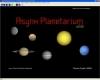 نرمافزاری برای علاقهمندان به ستارهشناسی