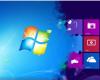 بسته ی تبدیل ظاهر ویندوز ۷ به ویندوز ۸