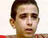 نوجوانی که توسط عمویش  تروریست شد