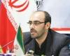 پای لنگ مدیریت بحران در همدان