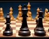 نتایج مسابقات شطرنج سریع هفتگی استان همدان اعلام شد