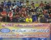 حضور یکصد ورزشکار تنیس باز همدان در مسابقات جام فجر