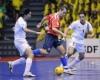 سه بازیکن همدانی به اردوی تیم ملی فوتسال دعوت شدند