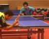 نتیجه دور رفت مسابقات پینگ پنگ استان همدان اعلام شد