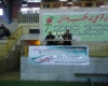 تیم آموزش وپرورش قهرمان فوتسال ادارات اسدآباد شد