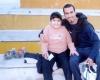 پیام تسلیت مجیدی برای فوت هوادارش