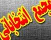 بابایی رئیس هیات شطرنج استان همدان شد
