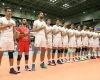 تیم پرافتخار ایتالیا مغلوب ملی پوشان والیبال ایران