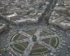 میدان امام، از آغاز تا امروز