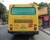 اتوبوسهای شهری به دستگاه کارت بلیط الکترونیکی مجهز میشوند