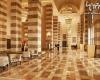 بهترین هتل های جهان + عکس